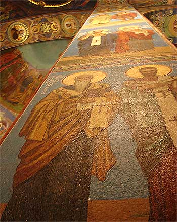 church_mosaic