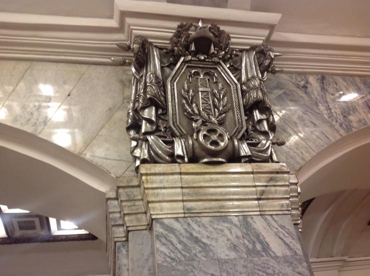 Kirovsky zavod
