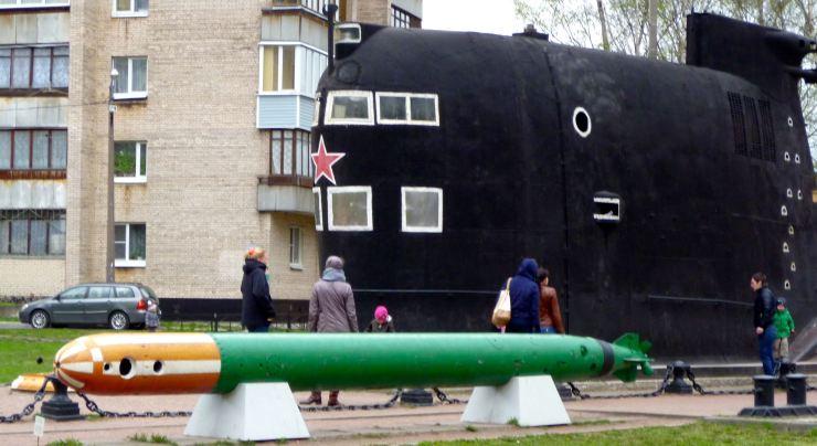 submarine3