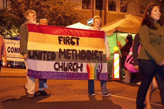 08_gay_pride-p7