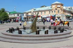 http://yakaev.livejournal.com/44021.html