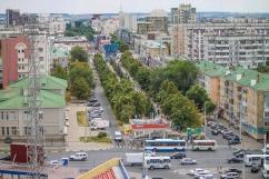 http://route31.ru/travel/energomash/