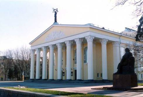 belgorodskij-dramaticheskij-teatr2