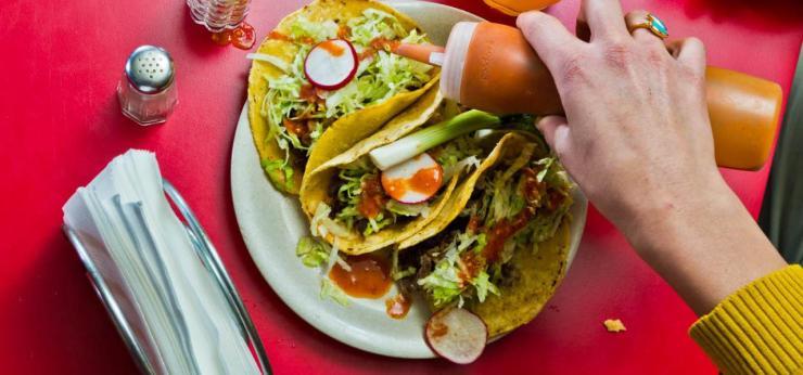 dazb_birreria_guadalajara_tacos