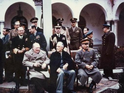 crimea-yalta-tour-livadia-palace-yalta-conference-of-ussr-usa-uk-1945_2